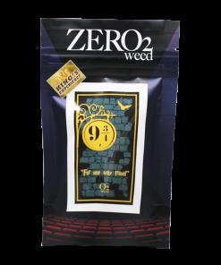 02 weed 934 legal weed