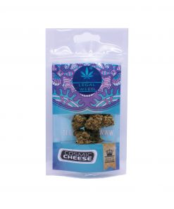 cosmic-cheese-legalweed